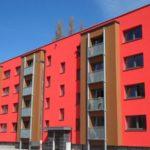 Renouvellement urbain à Montignies-sur-Sambre, signé StarTech