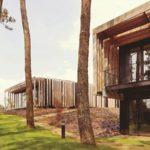 atelier arcau – Une architecture du dialogue