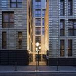 Périphériques, des façades dessinées à l'envi