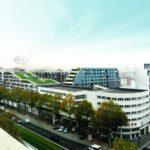 Pour la RATP, transports en commun pour trois agences parisiennes