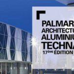 17ème édition du Palmarès Architecture Technal