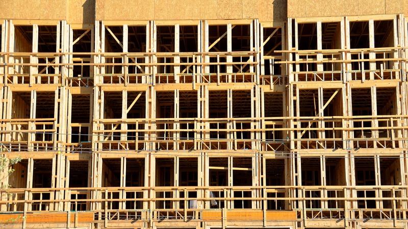 Construction bois, miroir aux alouettes ?