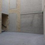 Le Musée de Lodève réinventé par Projectiles