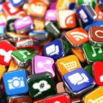 Chronique du Geek– Les applications mobiles de janvier 2018