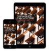 ebook-retro2016-600-600-00b