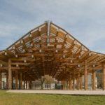 7e Prix National de la Construction Bois