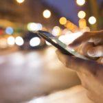 Chronique du Geek : les applis mobiles de février 2018