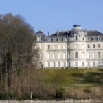 Chronique du Candide – Art de vivre sépia à Vaux-le-Pénil