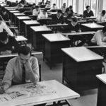 Le dessin à la main : une compétence inutile ?