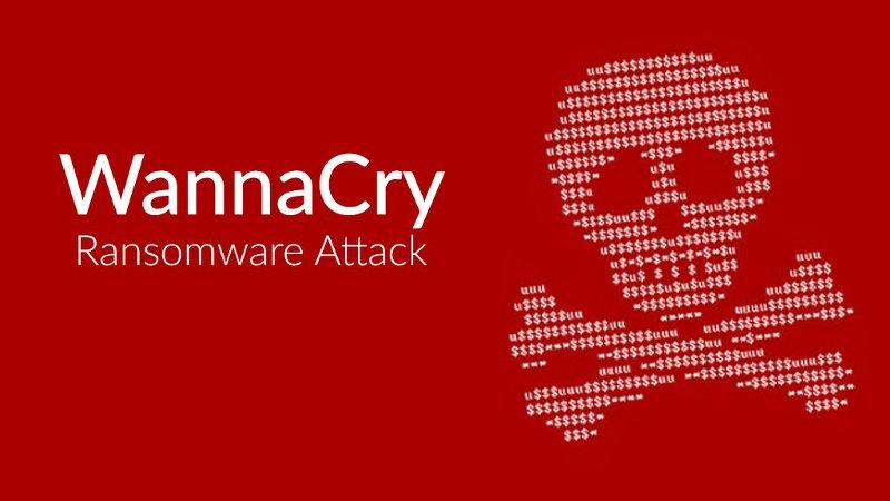 Le ransomware vous donne de la fièvre ? Et bien chantez maintenant !