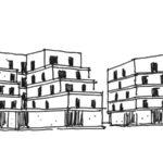 La géométrie au service de la lumière chez O-S architectes