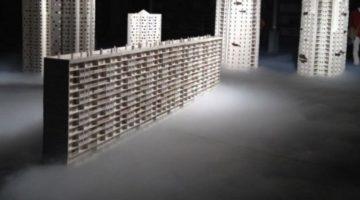 Habitarium : au-delà de l'architecture et de l'art