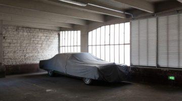 Immeubles pour automobiles – Histoire et transformations