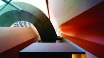 Formes et Lumière : Gitty Darugar Photographe
