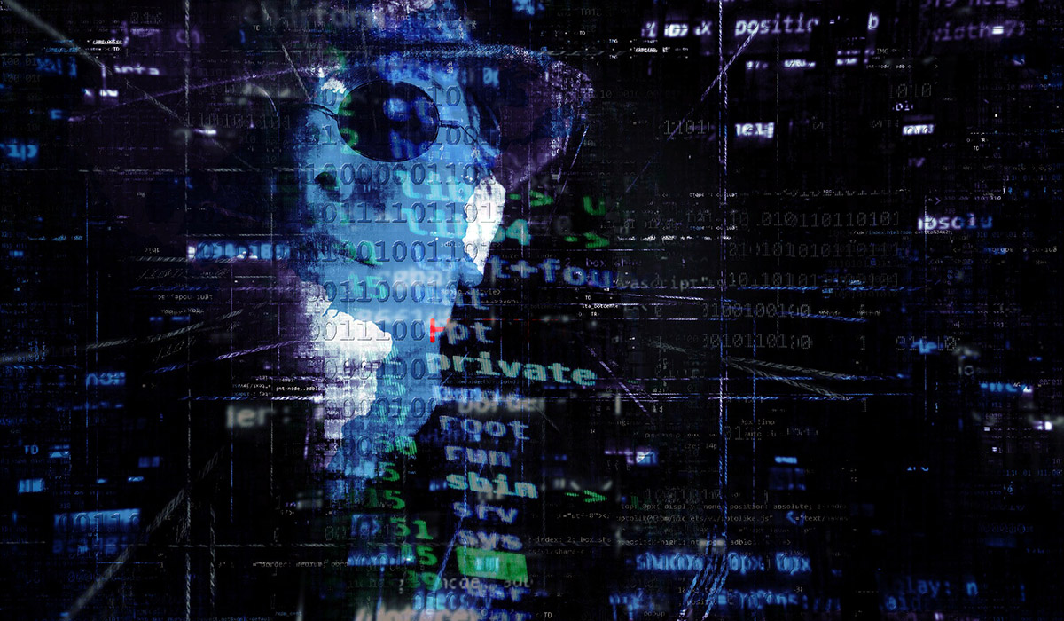 Chronique du Geek : de la prévention du stress numérique