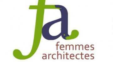 6ème édition du Prix des femmes architectes