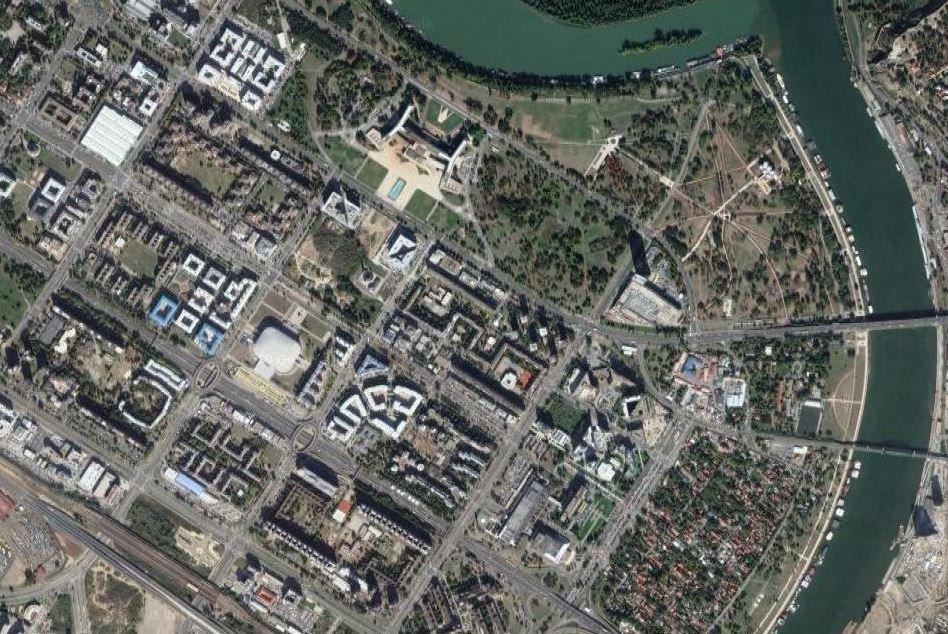 Beograd site de rencontre 29 datant de 40 ans