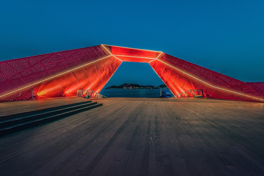 Qingdao site de rencontre