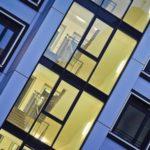Des architectes qui ne manquent pas d'ELAN collectif