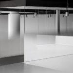 'Area Three Art Museum', par CUN design, n'est pas un musée