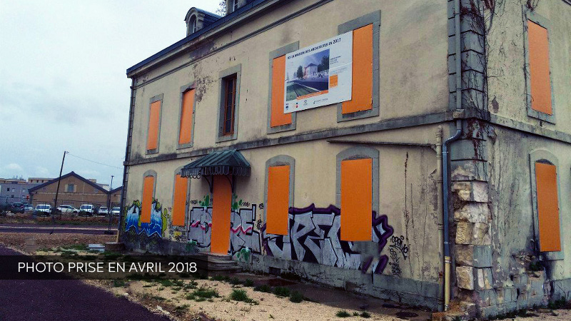 A Dijon, pour le symbole, faire confiance au Conseil de l'ordre régional