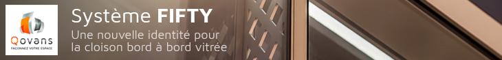 infomercial-qovans-730-88-01b-nouvelle-identitee-cloison-vitree