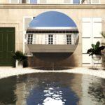 Festival des architectures vives, Montpellier – Du 12 au 17 juin 2018