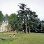 Palmarès : « Paysages en projet » dans le Rhône et la Métropole de Lyon