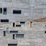 Wang Shu, Lu Wenyu – Amateur Architecture Studio, Hangzhou, Chine