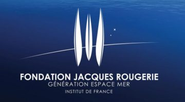Concours international 2018 de la Fondation Jacques Rougerie