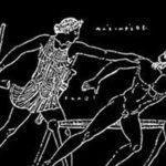 La Norme ou l'oxymore de Procuste : Darwin et la cybernétique