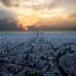 Grand Paris, une ville forcément unipolaire