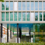 Riverside, pas à Chicago, à Toulouse, par PPA Architectures