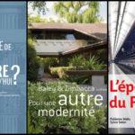 Livres : à quoi a servi la modernité ?