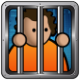 Logo Prison Architect