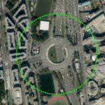 Objectif Lune – les finalistes à Paris de Reinventing Cities