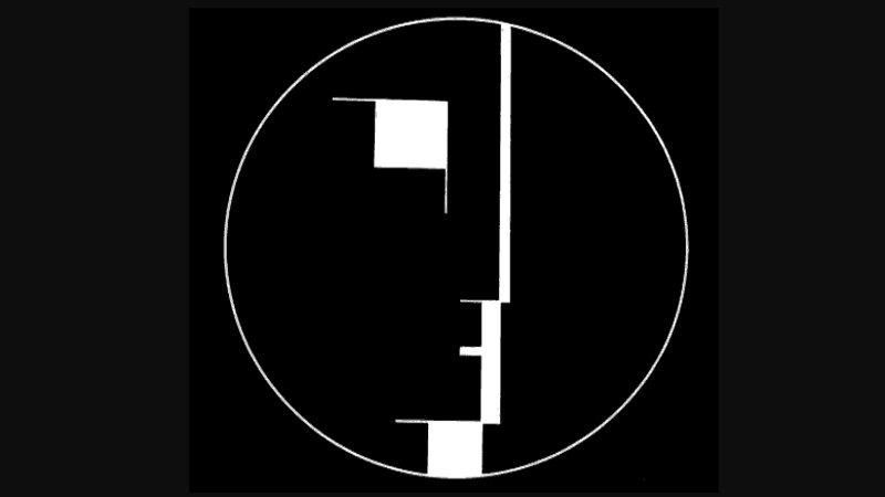 Au mudac de Lausanne, The Bauhaus #itsalldesign