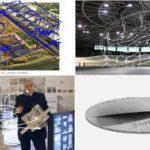 Re-Thinking cities underground – Groundscape Architecture Design Lab
