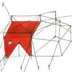 Le Grand Prix National d'Architecture auquel vous avez échappé