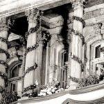 Vous n'en avez pas marre… du balcon à l'ancienne ?