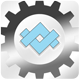 icône de l'application