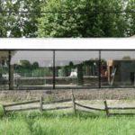 Albums des jeunes architectes et paysagistes (AJAP) 2018