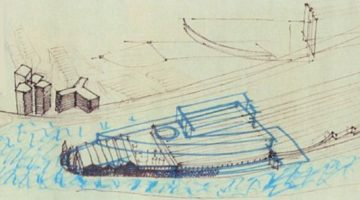 Tadao Ando – Le défi
