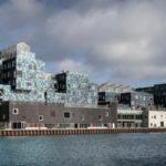 A Copenhague, l'école du futur?