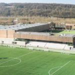 Le Stade Le Gallo a trouvé architecte à son pied