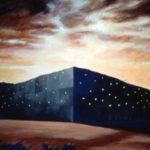 MEFI – Le Stadium, Rudy Ricciotti