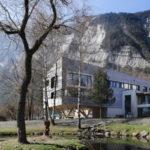 Prix 2018 Construction bois Isère – Les lauréats