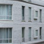 Concours ArchiTendance de la FFTB – Les lauréats