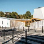 A Epinay-sur-Seine, Nomade sédentarise les arts martiaux