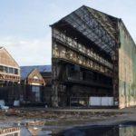 Appel à projets – Ecoquartier de Fives-Cail à Lille
